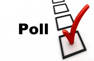 Poll - heb jij jouw kat laten steriliseren/castreren?