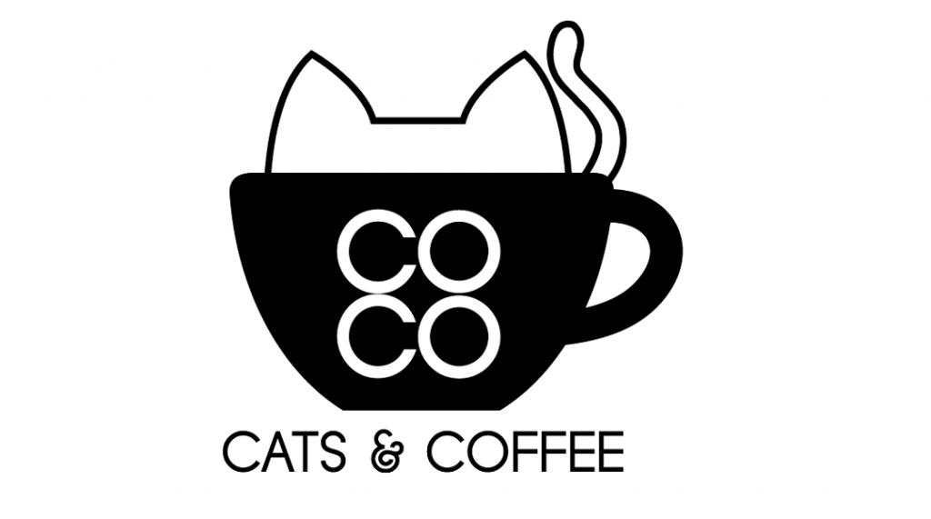 coco-cats-coffee