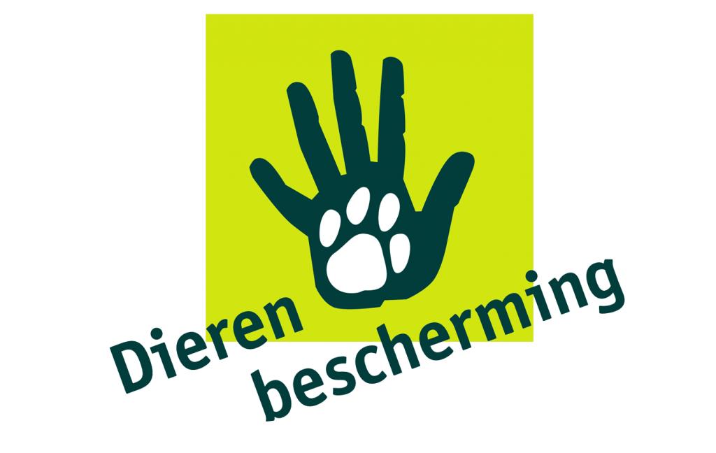 Mauws.nl - dierenbeschermingshop