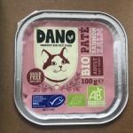 Mauws en Mimi - Dano Petfood